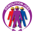 demolition-jobs-logo